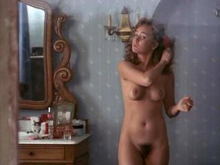 Lysette Anthony Nude Bush coupled with Gut on ScandalPlanetCom Sex Tubes