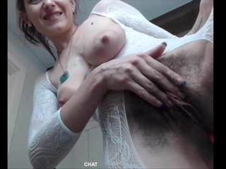 Diana Choice Hairy Pussy Saggy Tits Sex Tubes
