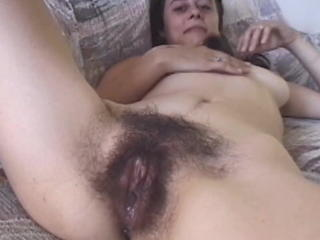 Rodney Moore homemade hairy show Sex Tubes