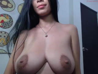 Amateur Brazilian Latina Natural Nipples Webcam Wife