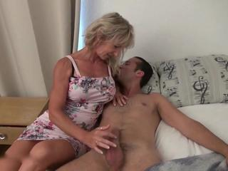 sexy french milf ass fucked Sex Tubes