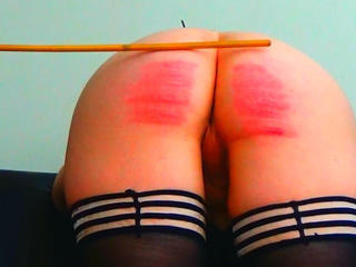 Lesbian triangle caning plus others. Sex Tubes