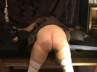 Caning Antonia Sex Tubes