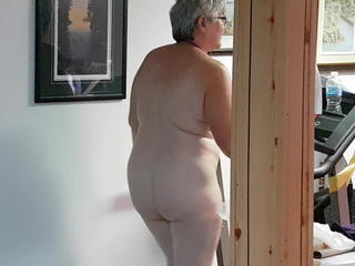 Unaware Fat Wife Sex Tubes