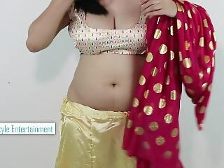 Big Tits Casting Indian  Webcam