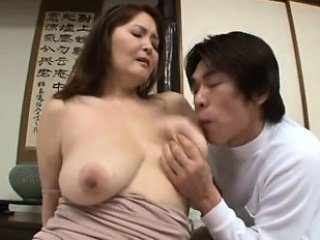 Grown-up asian hardcore hd