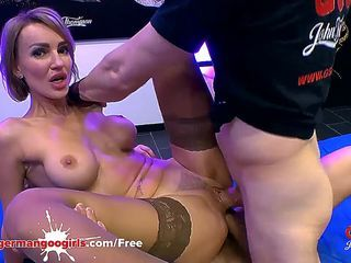 Bukkake European German Hardcore  Russian Silicone Tits