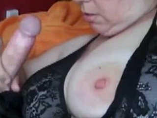 European German Homemade Lingerie Nipples Wife