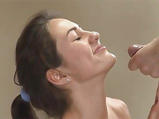 Bang! RealTeens SiteRip - Cumshot, facial compilation