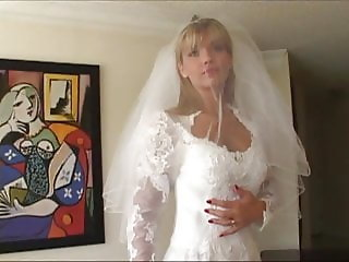 Wedding Conception - Clip 1 be expeditious for 3