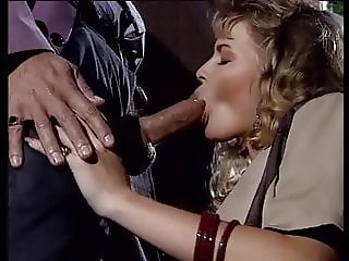 Amazing  Blowjob European Italian  Vintage