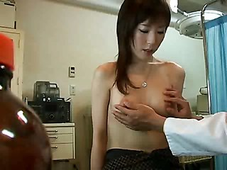 Gynecology Irretrievable 15 +