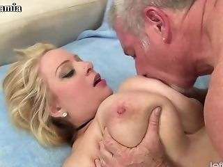 Jeffs Models - Blonde Plumpers Getting Ate And Dicked Compilation Part 1