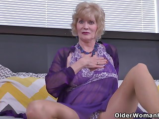You shall pule covet your neighbor's milf fidelity 87